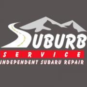 suburbservice
