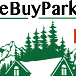 webuyparkcountycoloradohouses