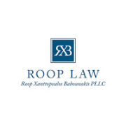 RoopLawFirm