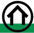 webuyportstluciehouses