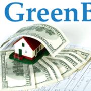 GreenBayHouseBuyer