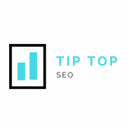 tiptopseoagency