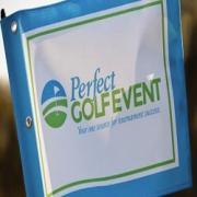 golftournamentregistration