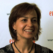 Dr. Melinda Ring