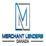 merchantlenders0