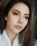 RileyAllen