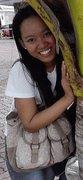 miralpha