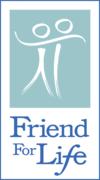 Friend4Life