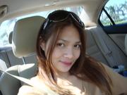 Michelle26