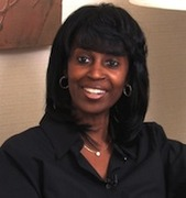 Patricia H