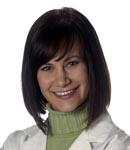 Dr. Rachel Rohde