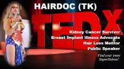 hairdoctk