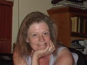 Laurel Rogers