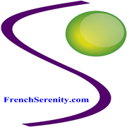 FrenchSerenity