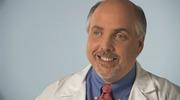 Dr. Michael R. Jaff