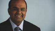 Dr. Sekar Kathiresan