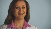 Dr. Milena Weinstein