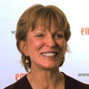 Elizabeth Somer