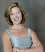 Jennifer Manlowe