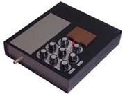 radionicsbox