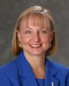 Dr. Linda D. Bosserman
