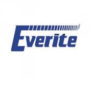 Everite Machine Products Co Inc