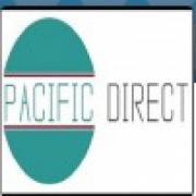 pacificdirect