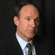 Dr. Christopher Harner