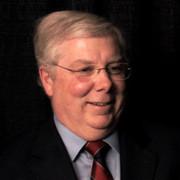 Dr. Christopher Beauchamp