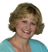 Alice V. Roberts