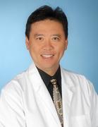 Dr. Nan Wang
