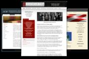 weblegal01