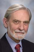 James D. Cox M.D.