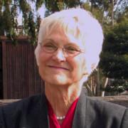 Carole Baggerly