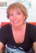 Roslyn Barbulescu