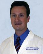 Dr. Adam Hickerson