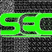 sec-ct