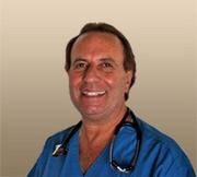 Dr. Steven J. Lipsky