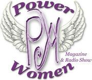 PowerWomenMagazine