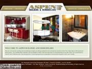 aspenbuilders02