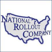 nationalrolloutco