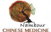 nambourmedicine