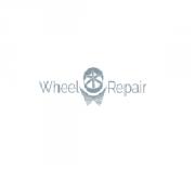 wheelrepairdr