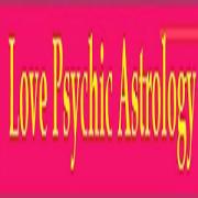 lovepsychicastrologyservice