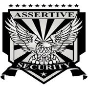 Assertive Security Services