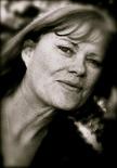 Lynette Summerill