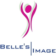 Bellesmage Picture