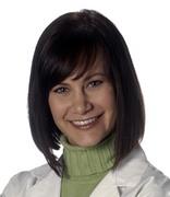 Dr.RachelRohde