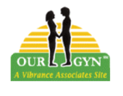 OurGYN