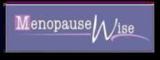 Menopause Wise